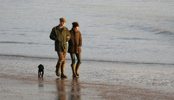 Kate+William+leave+their+idyllic+Anglesey+wd6YQqFKKzKl