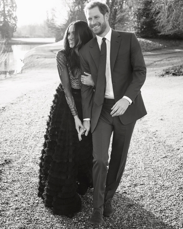 prince-harry-meghan-markle-engagement-pics-03