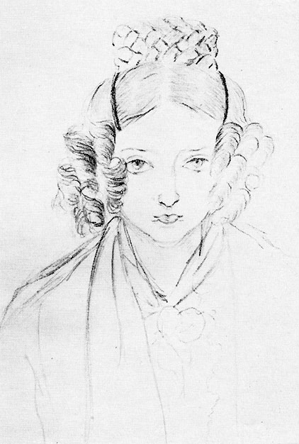 Victoria_sketch_1835