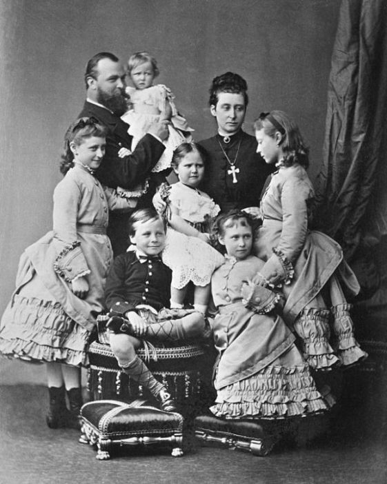 Hessian_family_in_1876