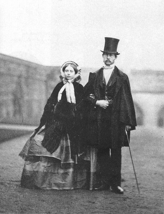 Victoria_and_Frederick