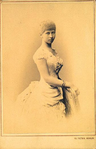 Viktoriaprussia1866-2
