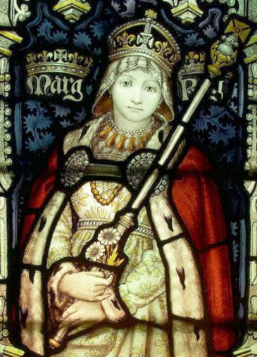 margaret_of_anjou_-_kempe_glass_mucklestone