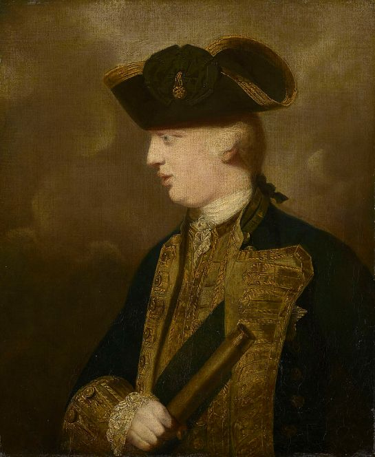 Edward,_Duke_of_York_and_Albany