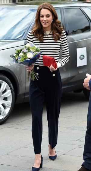 lk-bennett-trousers-1.jpg